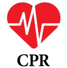 Image result for cpr