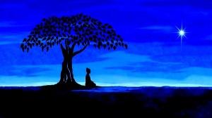 Buddha-under-the-bodhi-tree-2 copy